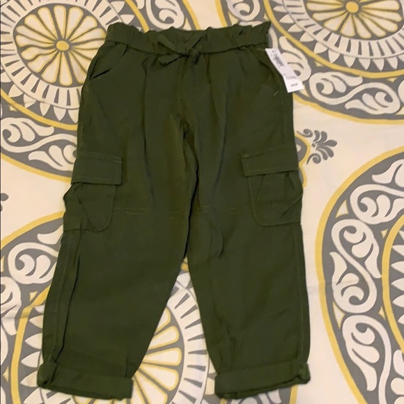 Old Navy Other - Pants